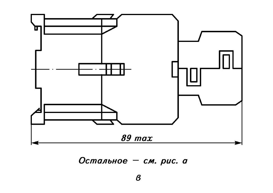 Схемы аэропортов.  Схема метро юго - западная-аэропорт домодедово.